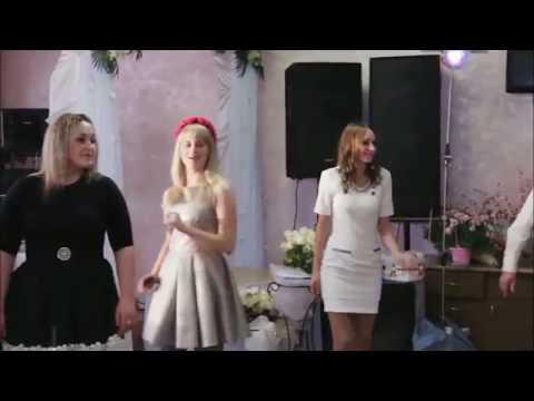 """Музичний гурт """"Щасливий день"""" (Веселі хлопці), відео 4"""