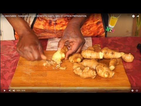 Les opérations de laugmentation de la poitrine à luhlan oude