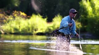 Steamboat Springs Fly Fishing | The Best Fishing in Colorado!
