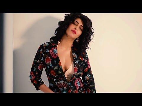 Shruti Haasan Latest Hindi Movie 2018 | New Bollywood Movie