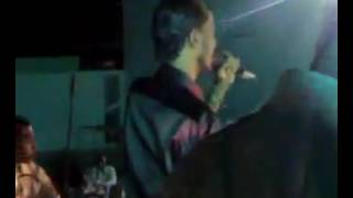 تحميل اغاني محمود عبدالعزيز / العيون السوداء حفل MP3