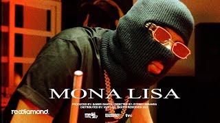 Samara - Mona Lisa // Freestyle Part 1 تحميل MP3