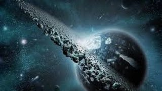 The Universe The Outer Planets Uranus, Neptune ✪ Universe Documentary HD 2017