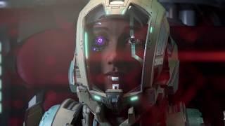 VideoImage1 Endless Space 2 - Penumbra