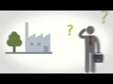 ISO 50001 - succesfully certified - YouTube