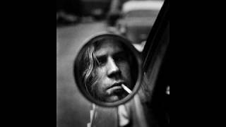 Mark Lanegan - Riding the nightingale