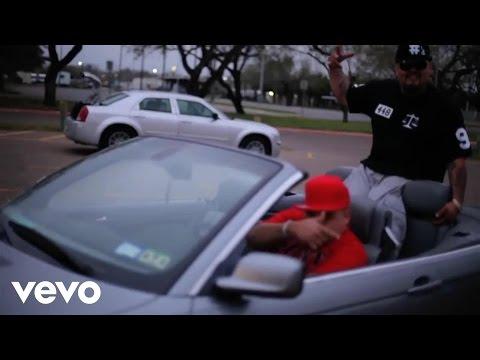 Big Los - Popcorn ft. Beni Blanco