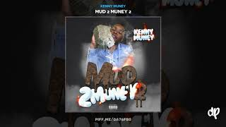 Kenny Muney - Young Love [Mud 2 Muney 2]