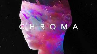 CHROMA   A Chill Synthwave Mix