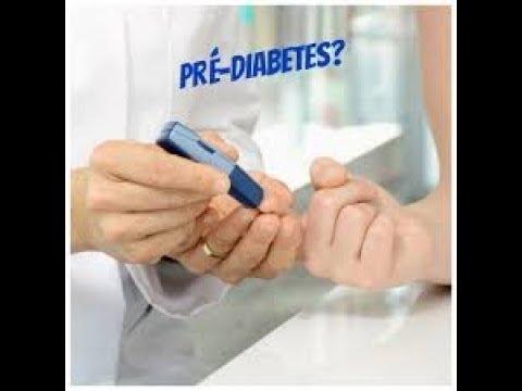 Se uvas com diabetes