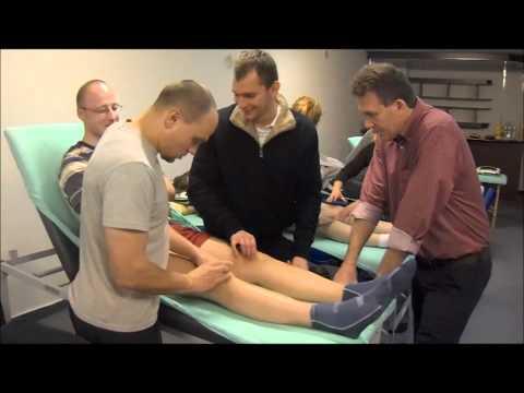 Leczenie choroby zwyrodnieniowej stawów wspólnego forum ramię