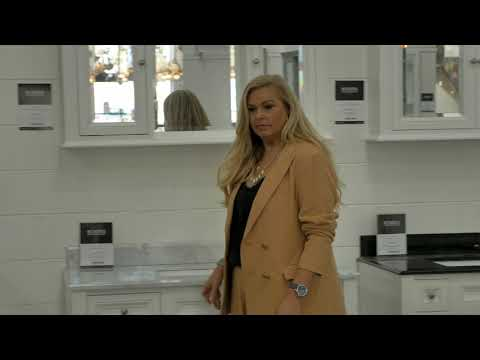 Open Homes Design Tips | Season 3 Episode 4 with Natalee Bowen