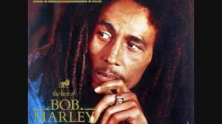 Bob Marley   No Woman No Cry (Legend Album)