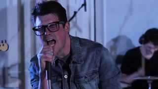 """Queen City Sessions: The Upset Victory - """"Sellin' My Soul"""""""