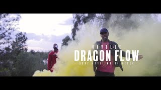 Navelle - Dragon Flow (Official Video)