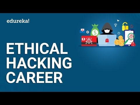 mp4 Career In It Hacking, download Career In It Hacking video klip Career In It Hacking