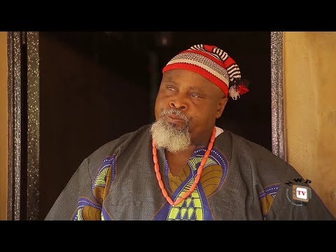THE VILLAGE CHAMPION SEASON 1 - (New Movie) 2019 Latest Nigerian Nollywood Movie Full HD