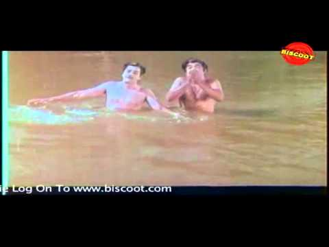 Picnic Malayalam Movie Comedy Scene Prem Naseer  and Adoor Bhashi