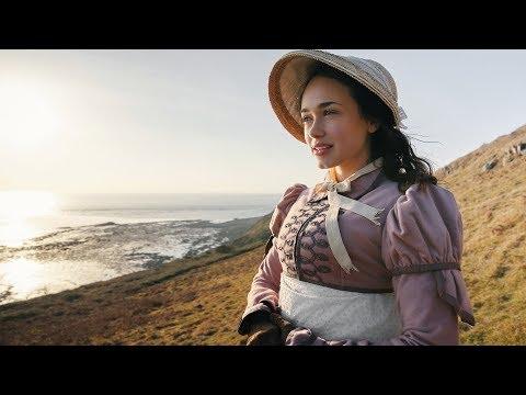 Video trailer för Sanditon Preview