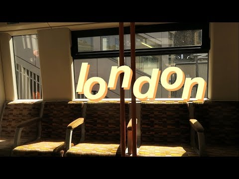 exploring-camden--loose-london