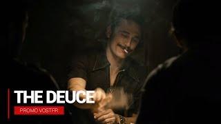 10/09 - The Deuce - S01E01