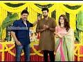 Venkatesh, Varun Tej & Anil Ravipudi's F2 Movie Launch