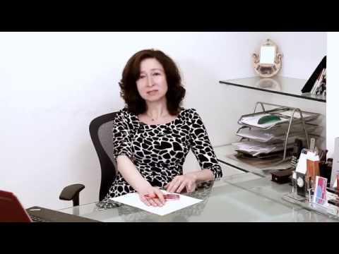 Как лечить подмором простатита