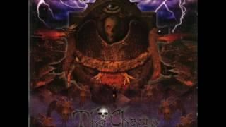 The Chasm - (2004) The Spell of Retribution [Full-length]