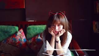 Betrayal  - Yao Si Ting  - Ver EDM