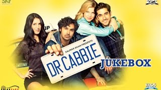 Dr. Cabbie - Jukebox (Full Songs)