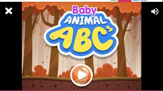 Games – Early Learning – World Book online