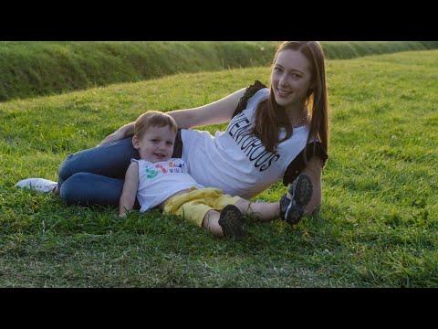 Разрешение на вывоз ребенка при замужестве с иностранцем. Что делать, если отец не дает разрешение