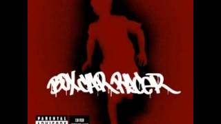 "Box Car Racer ""Dance With Me"" Cover"