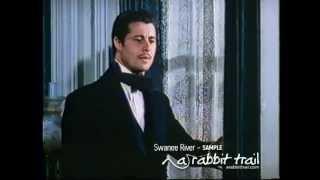 Swanee River DVD Sample