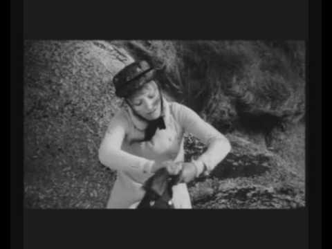 Goto l'Ile d'Amour - Walerian Borowczyk - 1968