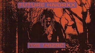 Future - Overdose (The WIZRD)