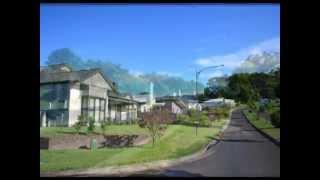Huntingdale Park Berry