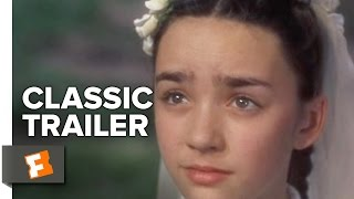 The Miracle of Our Lady of Fatima (1952) Official Trailer - Gilbert Roland, Angela Clarke Movie HD