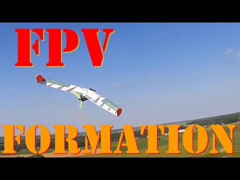 fpv-formation-flying