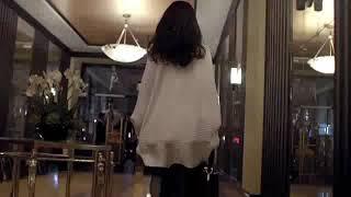 Selena Gomez - Same Old Love Official Music Video