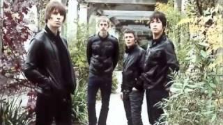 Beady Eye - Beatles and Stones (long intro)