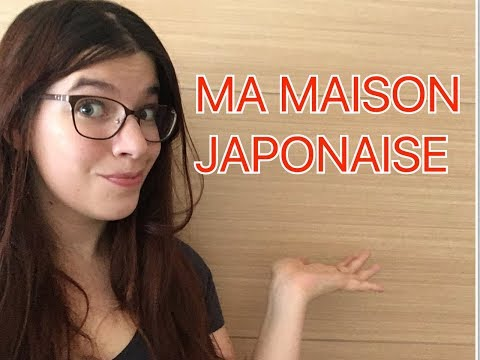 mp4 Decoration Japonaise, download Decoration Japonaise video klip Decoration Japonaise