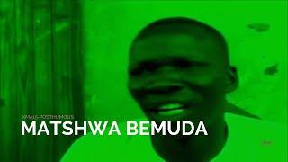 Download XMA15 - MATSHWA BEMUDA PROFILE MP3