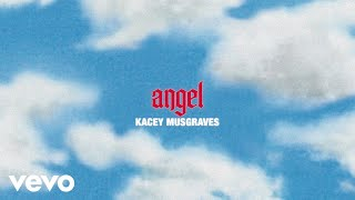 Kacey Musgraves Angel