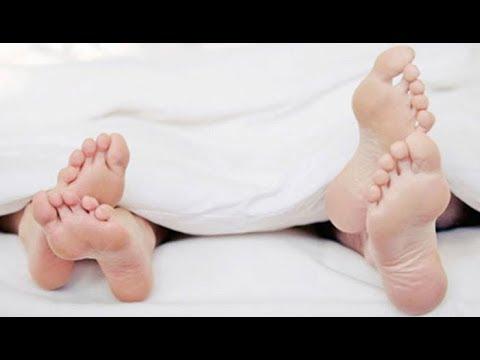 Fizikoterápia a prosztatagyulladás kezelésére