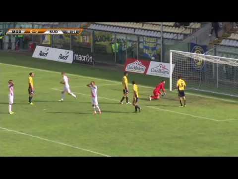 FCS verliert in Modena