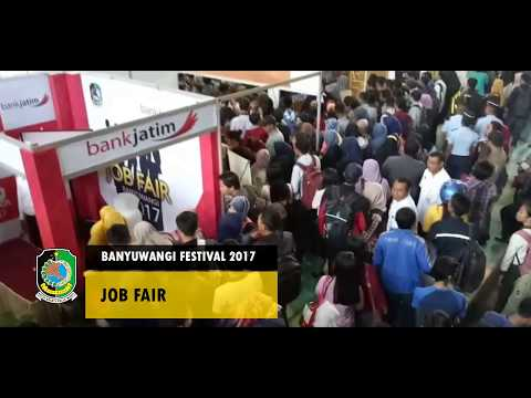mp4 Job Vacancy Banyuwangi, download Job Vacancy Banyuwangi video klip Job Vacancy Banyuwangi