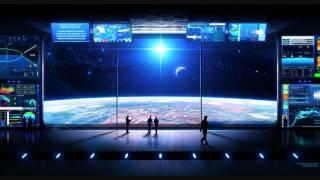 Alibi - Eternity [Valentin Remix]