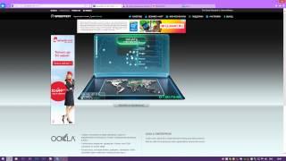 ➡️ ➡️ Wi-Fi точка доступа Huawei E5372: обзор