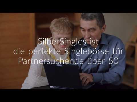 Black dating deutschland